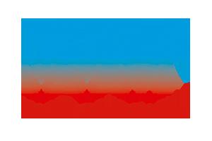 logo-micro-3